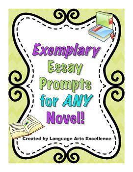 Example persuassive essay topic