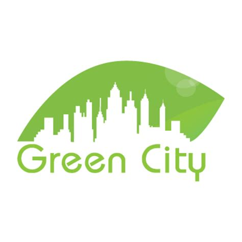 Green Cities Earth Day Network